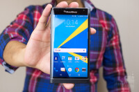 BlackBerry-PRIV-Review-TI.jpg