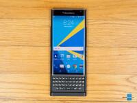 BlackBerry-PRIV-Review005
