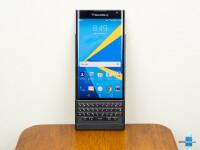 BlackBerry-PRIV-Review024