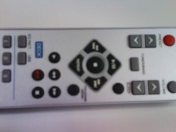 Macro - Indoor images - Sony Ericsson K530 Preview