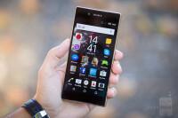Sony-Xperia-Z5-Review-TI