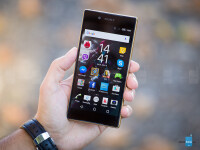 Sony-Xperia-Z5-Review001.jpg