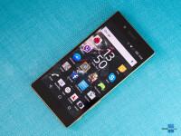 Sony-Xperia-Z5-Review009