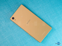 Sony-Xperia-Z5-Review010