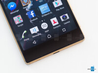 Sony-Xperia-Z5-Review016.jpg