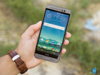 HTC-One-M9-Review001.jpg