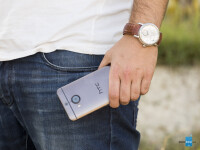 HTC-One-M9-Review003.jpg