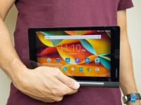 Lenovo-Yoga-TAB-3-8-inch-Review016