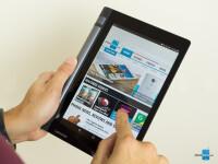 Lenovo-Yoga-TAB-3-8-inch-Review018