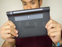 Lenovo-Yoga-TAB-3-8-inch-Review019