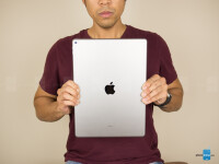 Apple-iPad-Pro-Review002