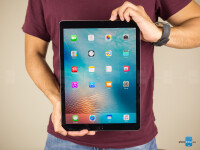 Apple-iPad-Pro-Review003