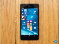 Microsoft-Lumia-950-Review001.jpg