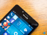 Microsoft-Lumia-950-Review002.jpg
