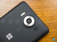 Microsoft-Lumia-950-Review005.jpg