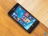 Microsoft-Lumia-950-Review014