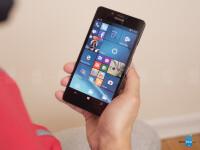 Microsoft-Lumia-950-Review017