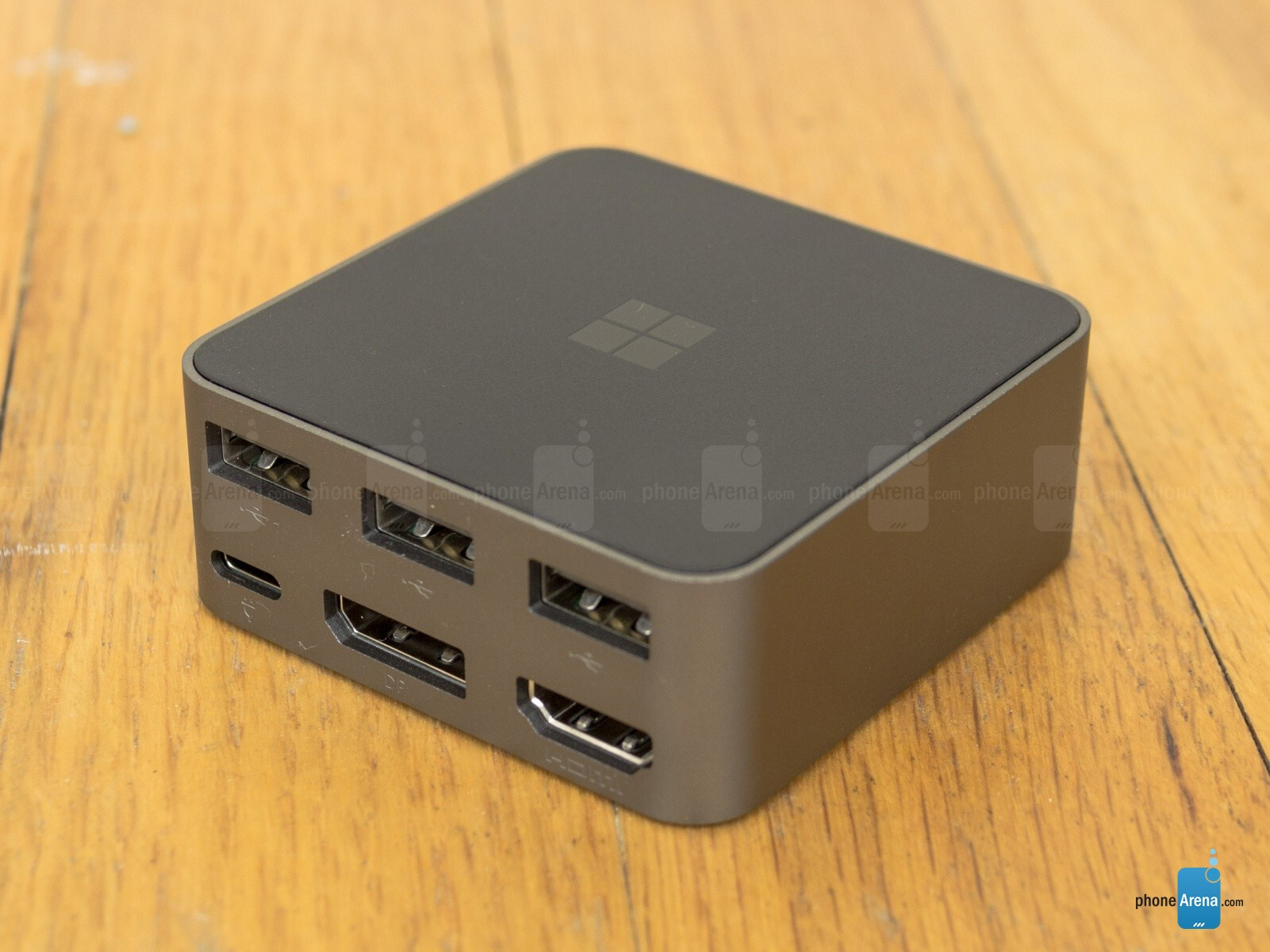 Lumia 950 Dock
