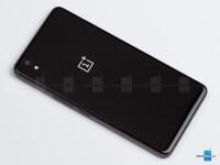 OnePlus-X-Review009.jpg