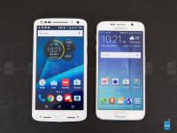 Motorola-DROID-Turbo-2-vs-Samsung-Galaxy-S6001