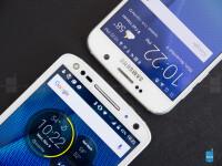 Motorola-DROID-Turbo-2-vs-Samsung-Galaxy-S6002