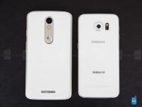 Motorola-DROID-Turbo-2-vs-Samsung-Galaxy-S6004