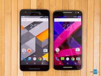 Google-Nexus-6P-vs-Motorola-Moto-X-Pure-Edition001