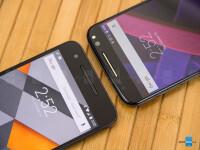 Google-Nexus-6P-vs-Motorola-Moto-X-Pure-Edition002