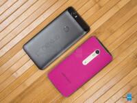 Google-Nexus-6P-vs-Motorola-Moto-X-Pure-Edition004