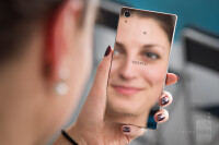 Sony-Xperia-Z5-Premium-Review-TI.jpg