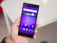 Sony-Xperia-Z5-Premium-Review001.jpg