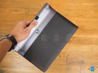 Lenovo-Yoga-TAB-3-Pro-Review010.jpg