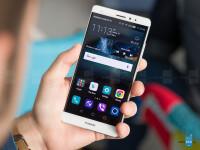 Huawei-Mate-S-Review001