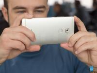 Huawei-Mate-S-Review005