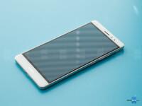 Huawei-Mate-S-Review006