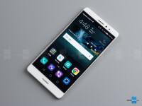 Huawei-Mate-S-Review007
