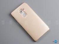 Huawei-Mate-S-Review010
