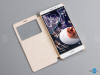 Huawei-Mate-S-Review011