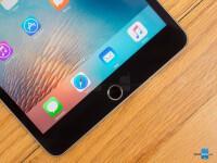 Apple-iPad-mini-4-Review002