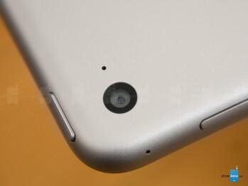 Apple iPad mini 4 Review