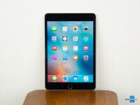 Apple-iPad-mini-4-Review011.jpg