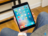 Apple-iPad-mini-4-Review013.jpg
