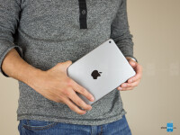 Apple-iPad-mini-4-Review015.jpg