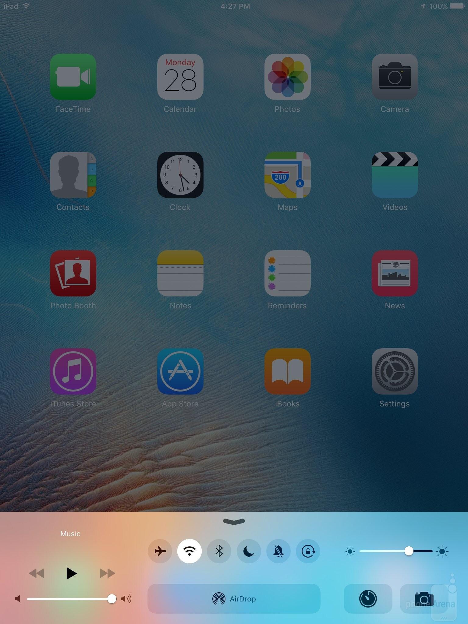 how to change apple id on ipad 4