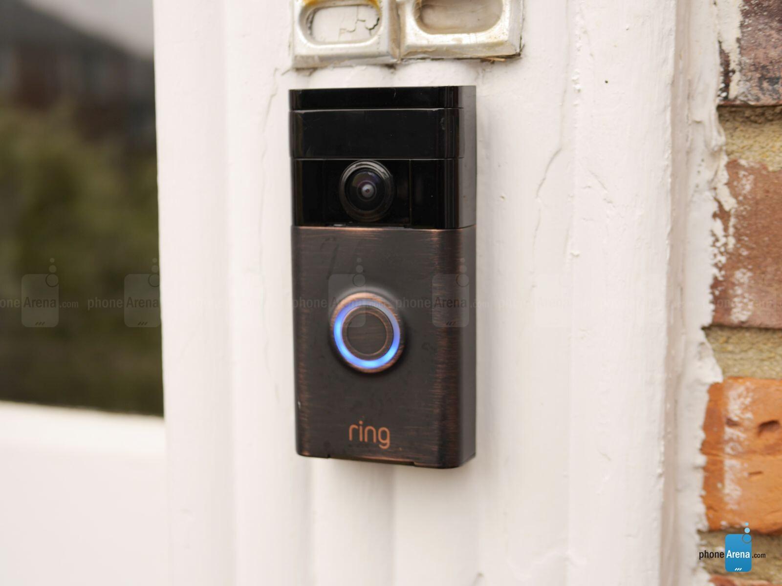 Electronic Doorbell Light Circuit T K Hareendran Doorbells