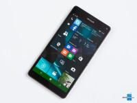 Microsoft-Lumia-950-XL-Review006.jpg