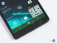 Microsoft-Lumia-950-XL-Review009.jpg