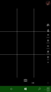 Microsoft-Lumia-950-XL-Review049-camera