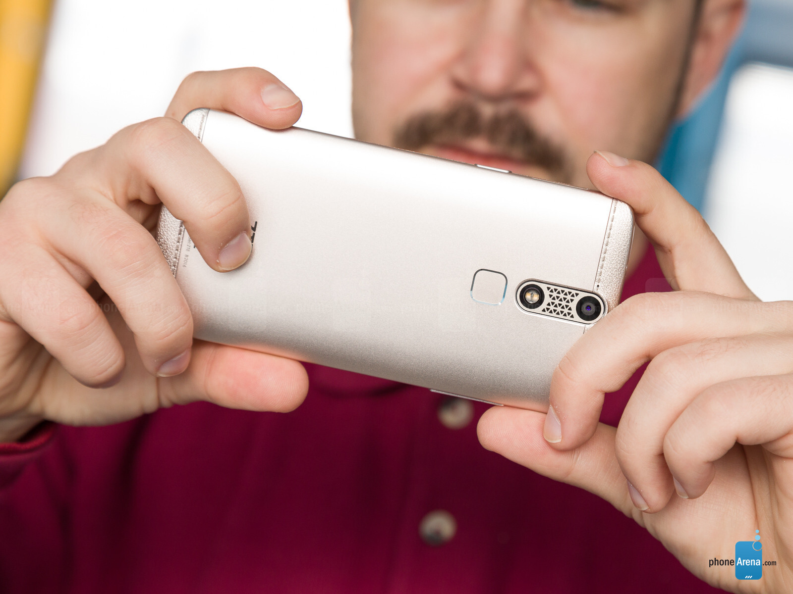 use NVIDIA zte axon 7 call quality might have
