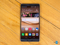 Huawei-Mate-8-Review001.jpg